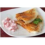 Chicken Dosa